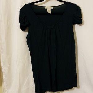 Dark Teal Jewel Tone Artisan T-shirt